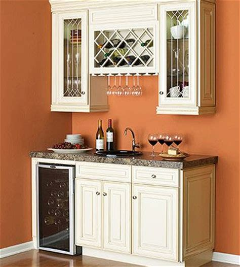 best 25 bar cabinets ideas on pinterest mini bars wet wine storage cabinet for small houses talentneeds com
