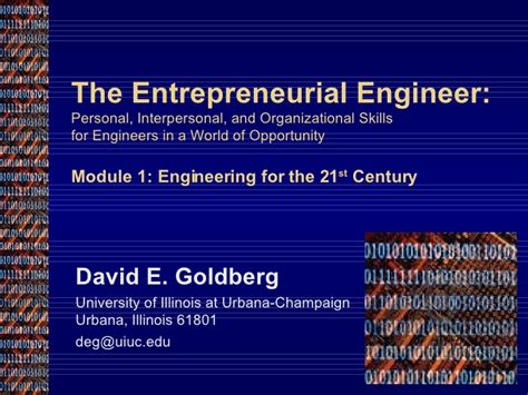 pattern engineering for the 21st century engineering for the 21st century