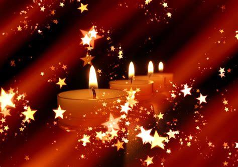 Bilder Kerzenlicht Kostenlos by Kostenlose Illustration Kerzen Sterne Weihnachten