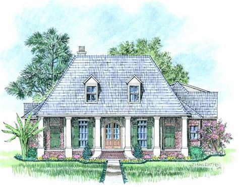 french country house plans louisiana french country house plans french country house and country house plans on pinterest