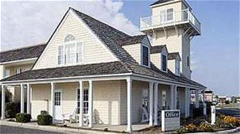 Comfort Inn In Nags Nc by Comfort Inn Hatteras Island Nags Deals See Hotel