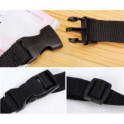 Tas Selempang Waterproof Shoulder Bag For Smartphone Black tas selempang waterproof shoulder bag for smartphone black jakartanotebook