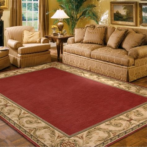 Bedroom Carpet Wool Carpet Wool Carpet Bedroom Carpet Living Room