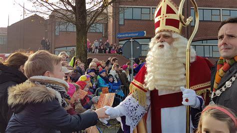 speelgoed sinterklaas 2018 intocht sinterklaas harderwijk 2017 harderwijksezaken nl