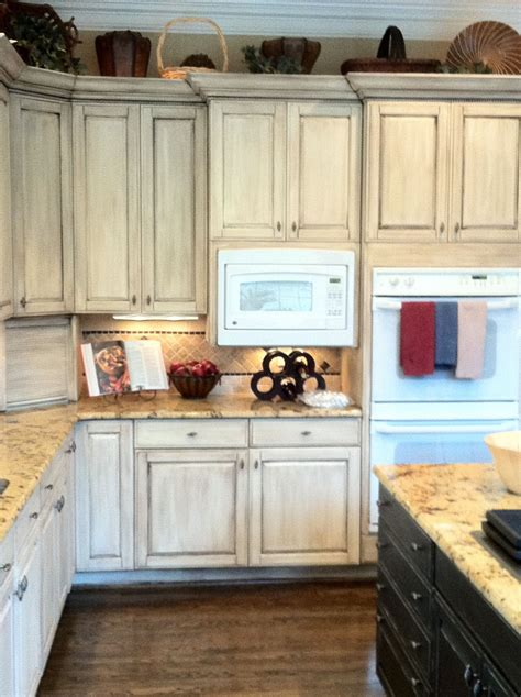 melamine paint for kitchen cabinets melamine painted cabinets by bella tucker decorative