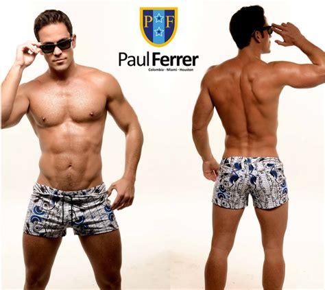 fotos ropa interior masculina transparente 103 best images about ropa interior y ba 241 adores para