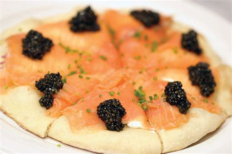the best caviar the best caviar recipes