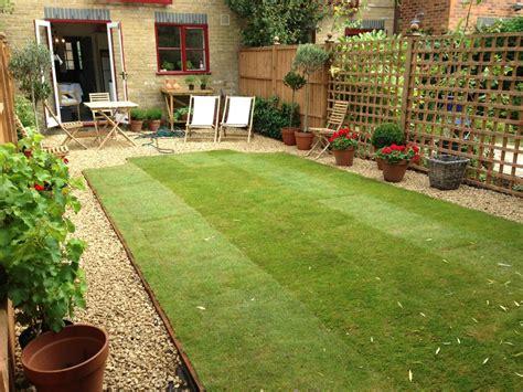 garden decking greenfellas garden services in