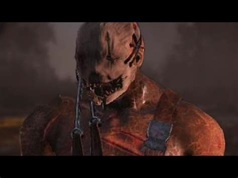 les daylight tueur mal 201 fique dead by daylight