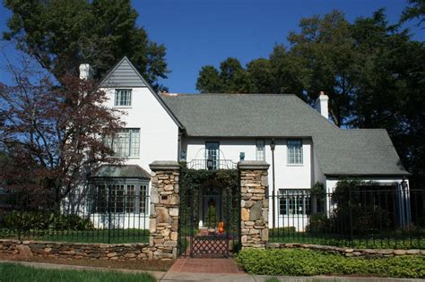 houses for sale greenville sc update on greenville sc real estate market southeast discovery