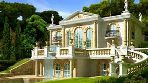 mansions designs luxury house design interior design decoration
