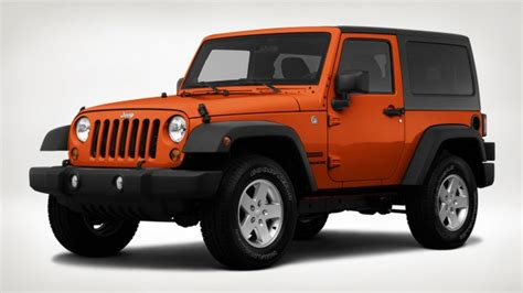 Buying A Used Jeep Wrangler Jeeps For Sale 2018 2019 Car Release And Reviews