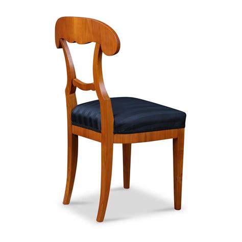 kaufen stuhl stuhl mit lehne stuhl mit lehne deutsche dekor 2017