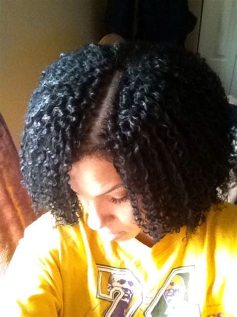 Type 3c Hair Products by Best 20 4a Hair Type Ideas On 4a Hair Hair