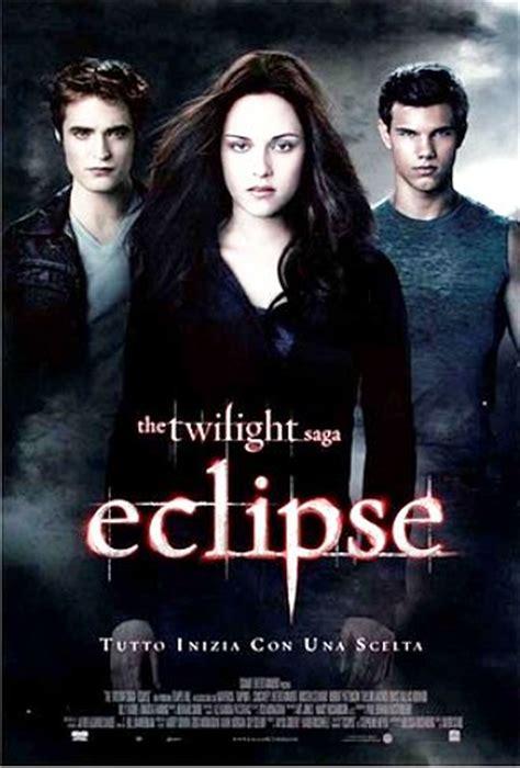 film streaming twilight 5 the twilight saga eclipse hd 2010 cb01 uno film