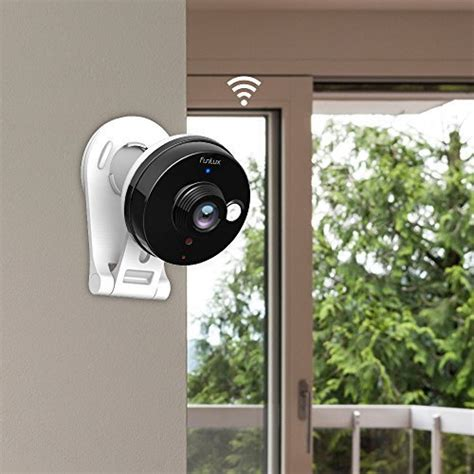 10 best security cameras 10 best surveillance cameras to keep you secure