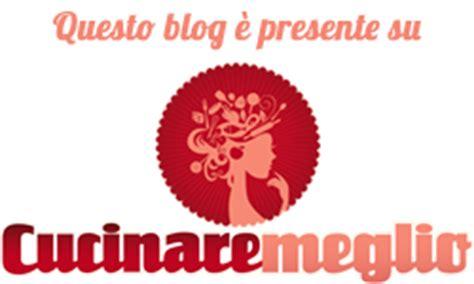 www cucinare meglio it ricette piatti tipici lombardi