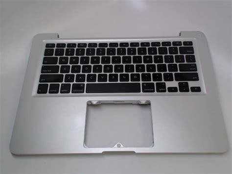 Top Macbook Pro top keyboard assembly for macbook pro 13 quot unibody