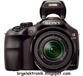 Kamera Samsung Tipe Nx Harga Kamera Mirrorles 2014
