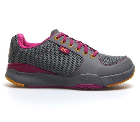 athletic shoes plantar fasciitis kinetic s fitness walking shoes for plantar