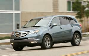 Acura Rdx Price Paid Acura Rdx Prices Paid Buying Experience