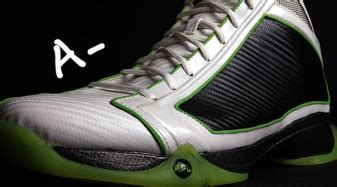 apl basketball shoes review nike apl basketball shoes reviews