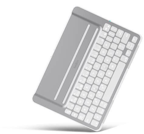 Keyboard Air 2 new air 2 keyboards and air 2 keyboard cases