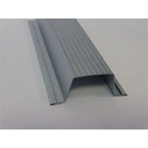 Steel Ceiling Battens by 6100mm Zinc Ceiling Batten I N 1095854 Bunnings Warehouse