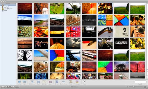 ebook format mbp apple iphoto for windows download files in catalog