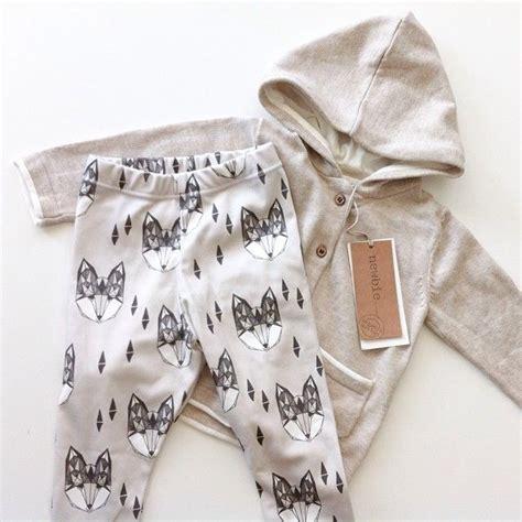 nooks design instagram instagram photo by ellesklingen leggings by tiger nook