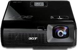 Projector X1183g computer products wholesale distributor from gorakhpur