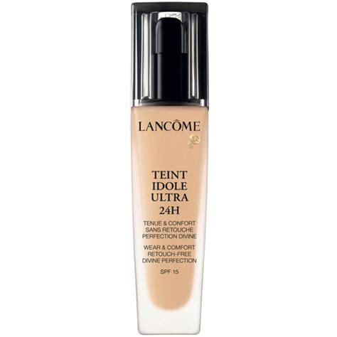 Lancome Matte Foundation lanc 244 me teint idole ultra 24h foundation 30ml free delivery
