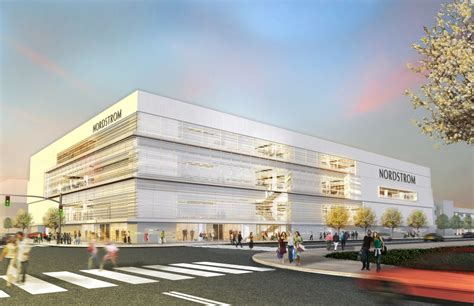 Retail Therapy Second City Store Announces New Styles New Look Discount Code For Second City Style Fashion by Nordstrom To Open At Yorkdale Shopping Centre In 2016