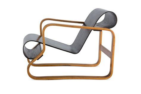 Alvar Aalto Arrives In Madrid Metalocus