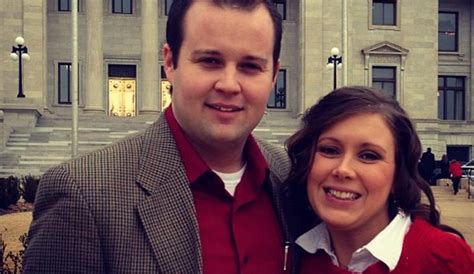 josh and anna duggar new house anna duggar divorce jim bob reportedly tempts anna with fancy new house that josh