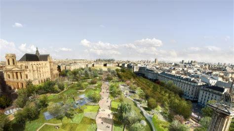 emule giardini gizmo 187 architecture research criticism books and news
