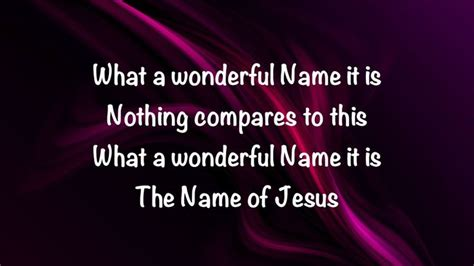 what a beautiful name hillsong united youtube what a beautiful name