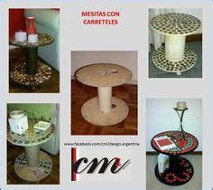 Cing Kitchen Ideas Cing Kitchen Ideas 28 Images 28 Kitchen Sink Brands Home Design Kitchens Home Gt Pendant