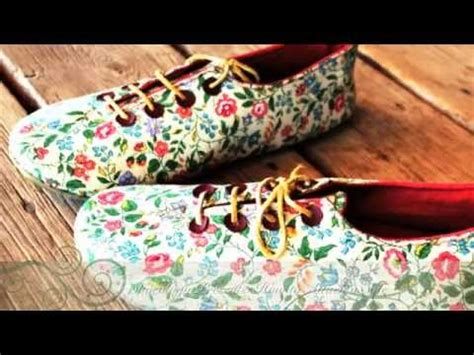 How To Make Handmade Shoes - how to add a sole to handmade shoes