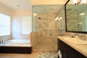 bathroom renovation costs cost redo: cost small bathroom remodel cost cost