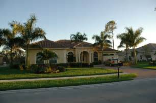 Florida House Pictures Grandparents Florida House Dsc 0423