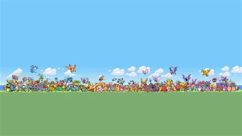 classic pokemon wallpaper 1000 images about desktop wallpapers nerdy geeky