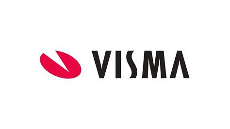 visma cloudoplossingen account software groep