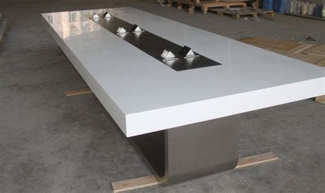 corian table tops popular interior corian table tops with mandrinhomes