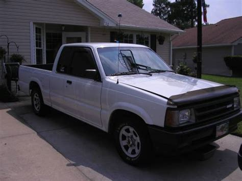 mazda b2000 header 1987 mazda b2000 se5 cab plus 850 or best offer