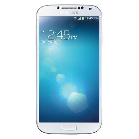 Hp Samsung Terbaru Dan Tipe tipe hp samsung dan harganya type samsung dan harganya daftar harga hp samsung galaxy daftar