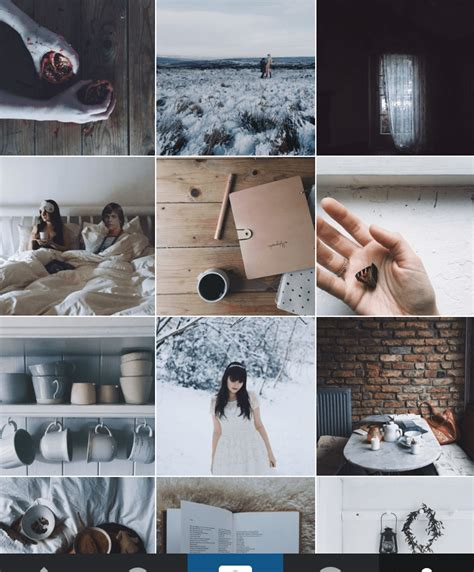 best instagram layout ideas instagram tips get it white meandorla co uk