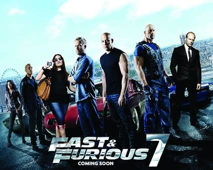 titl za film fast and furious 7 2014 movies tembisan