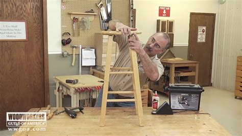 choosing   glue  furniture repair woodworkers guild  america youtube