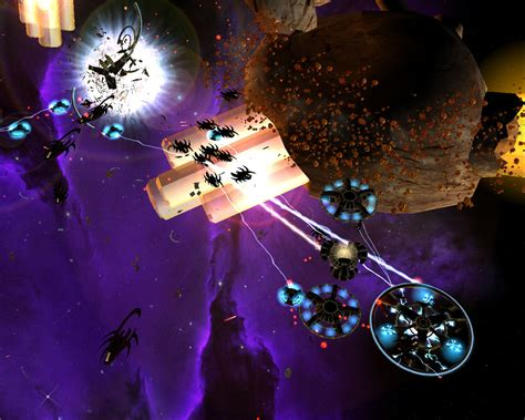 Modification Origins by Origins Map Screenshots Image Sigma Mod For Trek